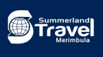 Summerland Travel Merimbula