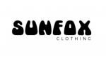 Sunfox Clothing