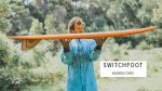 Switchfoot Boardstore