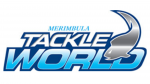 Tackle World Merimbula