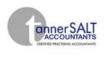 Tanner Salt & Associates