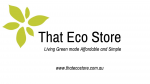 That Eco Store