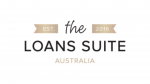The Loan Suite – Sapphire Coast