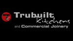 Trubuilt Kitchens and Commercial Joinery