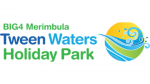 BIG4 Merimbula Tween Waters Holiday Park