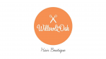 Willow & Oak Hair Boutique