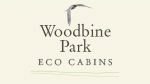 Woodbine Park Eco Cabins
