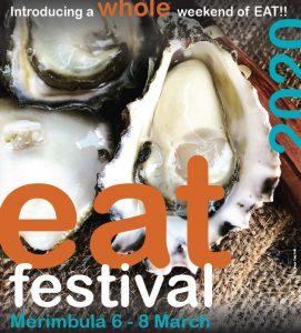 merimbula eat festival