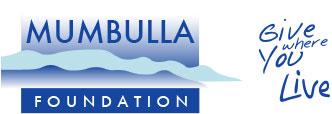 Mumbulla Foundation