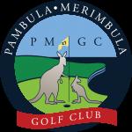 Pambula Merimbula Golf Club
